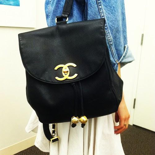 Chanel-backpack_large