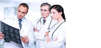 Tu seguro de salud de Embutidos Artesanos