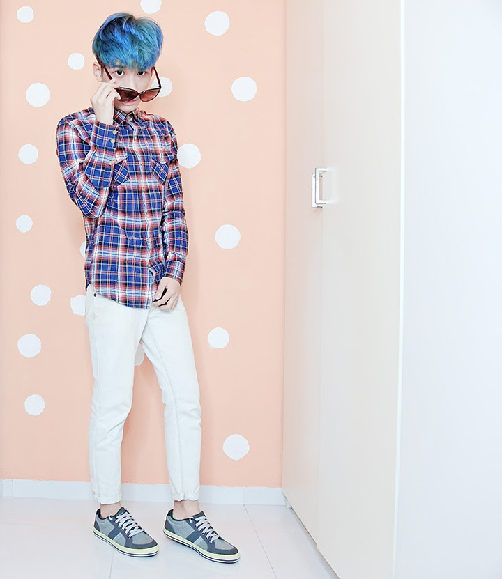 typicalben skechers outfit 3