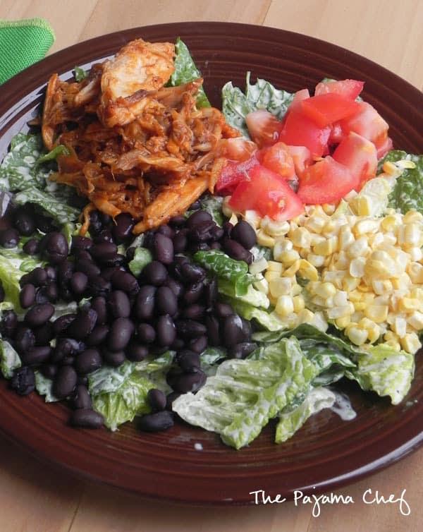 bbq-chicken-salad-mystery-dish3