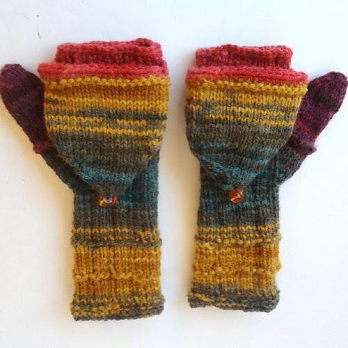#gloves #sale by seno_ada