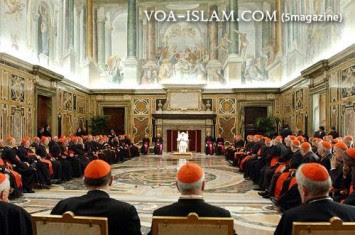 http://www.voa-islam.com/timthumb.php?src=/photos2/Azka/Vatikan-Vatican.jpg&h=235&w=355&zc=1