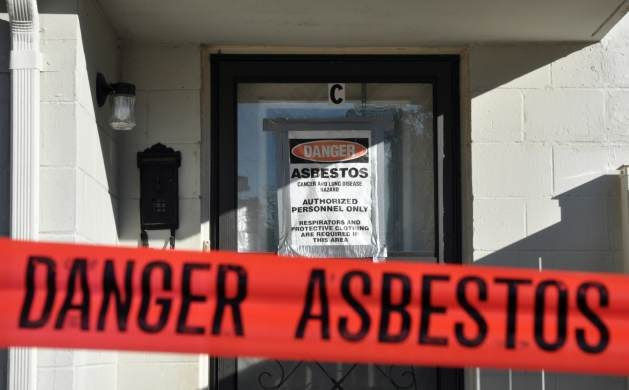 Earlier this summer, the Environmental Protection Agency of the United States (EPA) issued a Significant New Use Rule (SNUR) on asbestos, a naturally occurring mineral that is also a known carcinogen. Asbestos is the only definitive cause of mesothelioma, a cancer which affects the linings of internal organs.