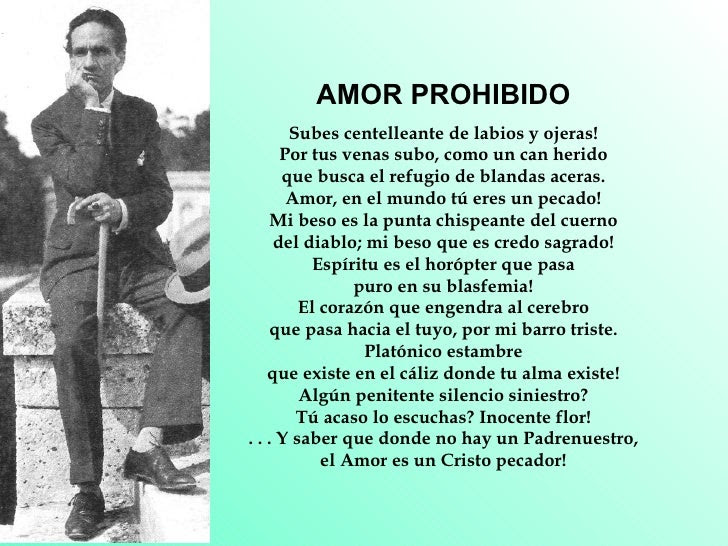 Frases Celebres De Amor Prohibido 58429 Loadtve