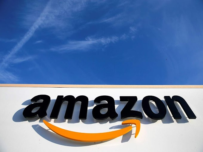 Amazon app quiz February 26, 2021: Get answers to these five questions to win Philips air fryer