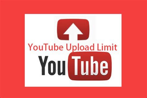 long  youtube video       longer