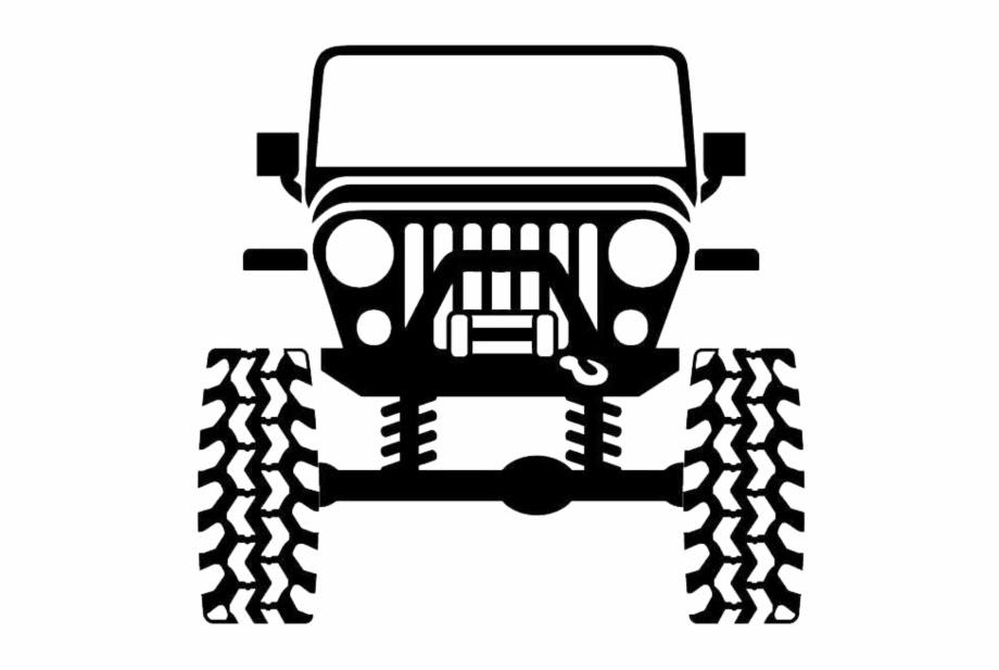 Download 10+ Free Jeep Svg Files Pics Free SVG files | Silhouette ...