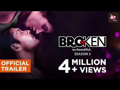 Sidharth Shukla's Broken But Beautiful Season 3 Premieres On 29th May