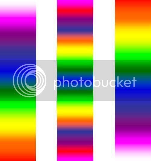 Sila klik untuk besarkan gambar