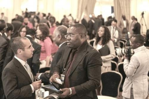 Le Cameroun porte une attention particulière à ses investisseurs suisses