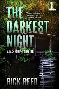 The Darkest Night by Rick Reed