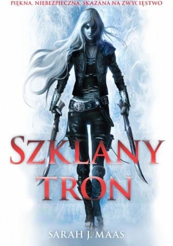 http://lubimyczytac.pl/ksiazka/152217/szklany-tron
