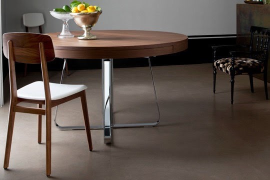 Table ronde 36 po pas cher table ronde 36 po - Table ronde pas cher occasion ...