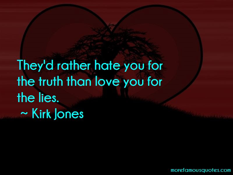 Quotes About Love Vs Hate Top 36 Love Vs Hate Quotes From Famous