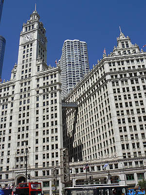 Wrigley tower.jpg