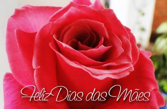 Dia das Mães (Simples)