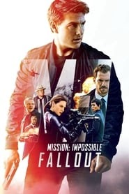 Mission Impossible 6 Ganzer Film Deutsch