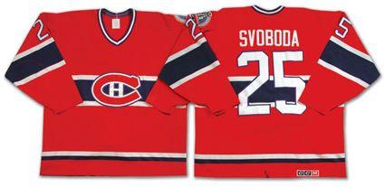 Montreal Canadiens 88-89 jersey photo MontrealCanadiens88-89jersey.jpg