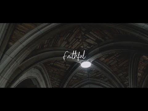 Faithful Lyrics - Ryan Stevenson Feat. Amy Grant