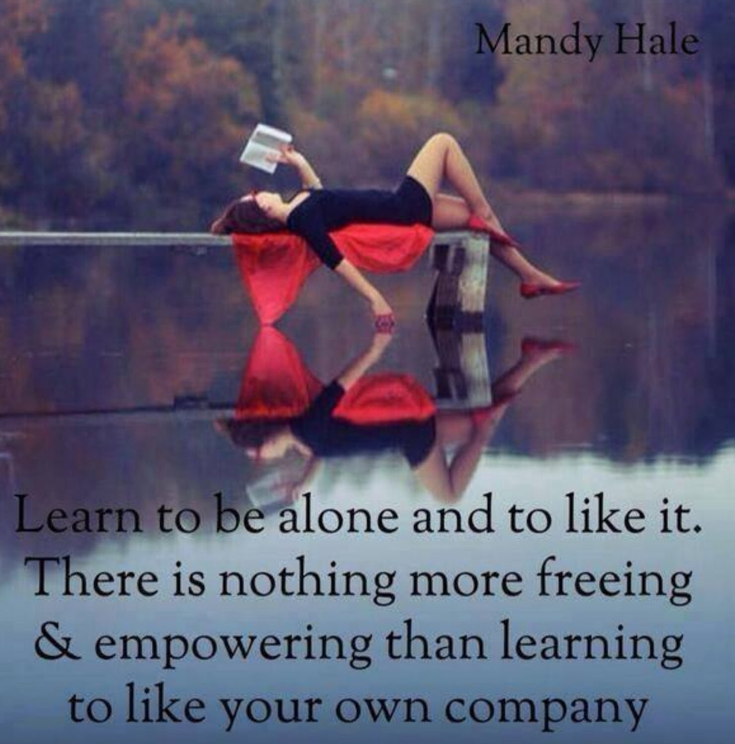 Quotes About Enjoying Someones Company 19 Quotes