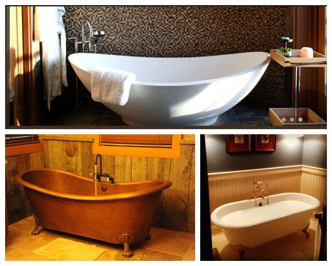 adventure getaway tubs photo bathtubs.jpg