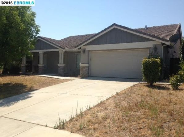 Antioch CA Single Family Homes For Sale  336 Homes  Zillow