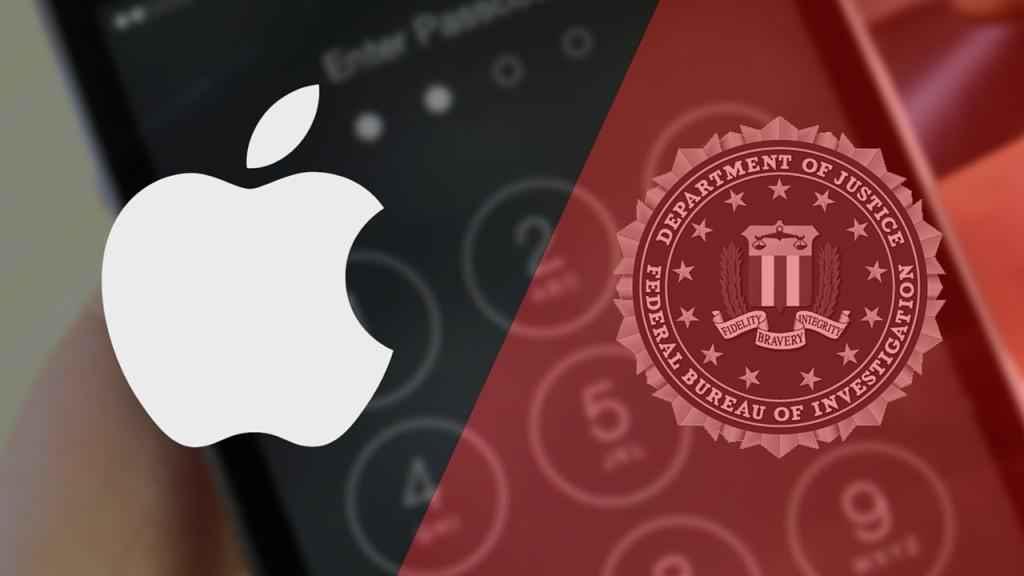 Apple-vs-FBI