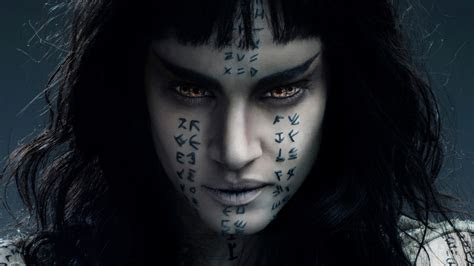 mummy sofia boutella hd wallpapers