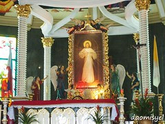 01-26-13 Divine Mercy