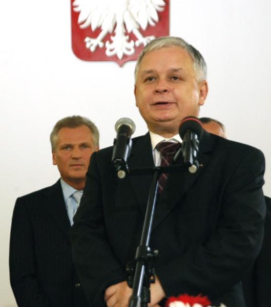http://upload.wikimedia.org/wikipedia/commons/8/85/Lech_Kaczynski,_election_result_2005.jpg