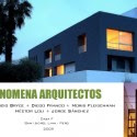 A35 – Exposición de Arquitectura Joven en el Perú (19) A35 – Exposición de Arquitectura Joven en el Perú (19)