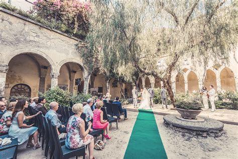 The Cloister For Civil Weddings. Civil Wedding Halls in