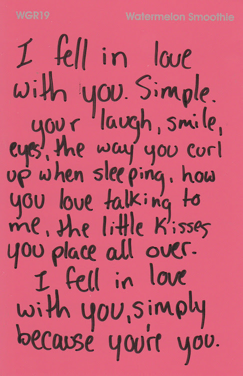 Complicated Relationship Quotes Tumblr Alltogetherinfo