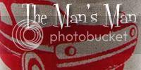 The Man's Man