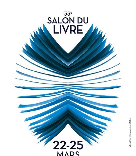 Salon du livre 2013 for Salon du livre lorient