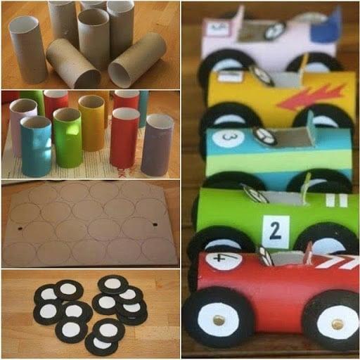 coches-reciclados