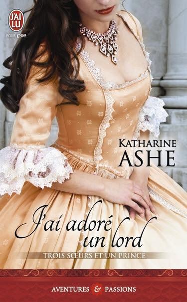 http://lachroniquedespassions.blogspot.fr/2015/06/trois-soeurs-et-un-prince-tome-2-jai.html