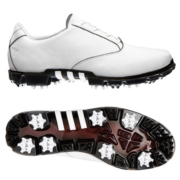 Adidas Adipure Z Golf Shoes