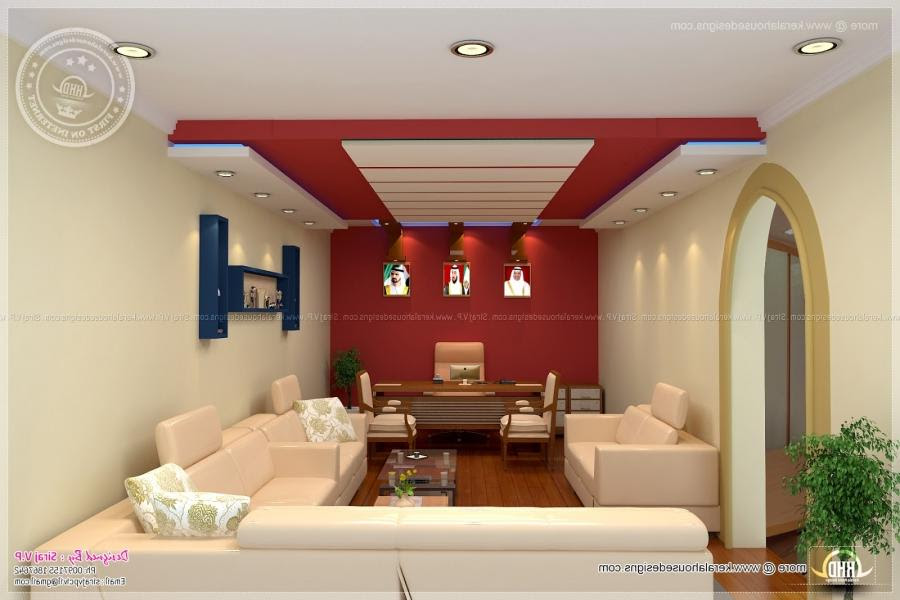 9 Best Indian Hall Design Ideas With Images | Styles At Life