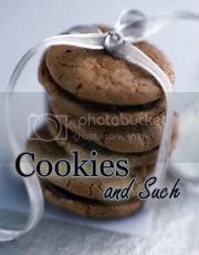 Cookies and Such