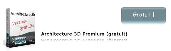 http://www.livecad.net/logiciel-architecture-3d-gratuit