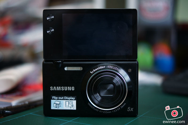 SAMSUNG-MV800-CAMERA-PHOTOS-7