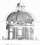 San Andrea al Quirinale