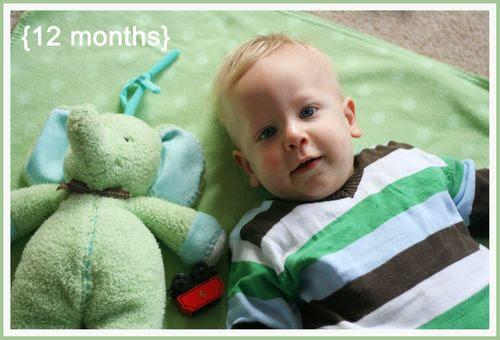 12-months-oldweb