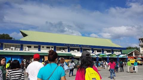 T&J Travels #3: Bohol 2015 (Part 1)
