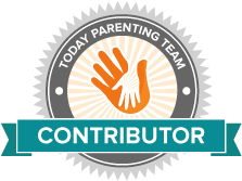 TODAY.com Parenting Team Parenting Contributor
