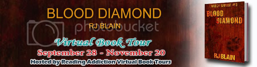 https://sites.google.com/a/myaddictionisreading.com/fall-2015-tours/rj-blain