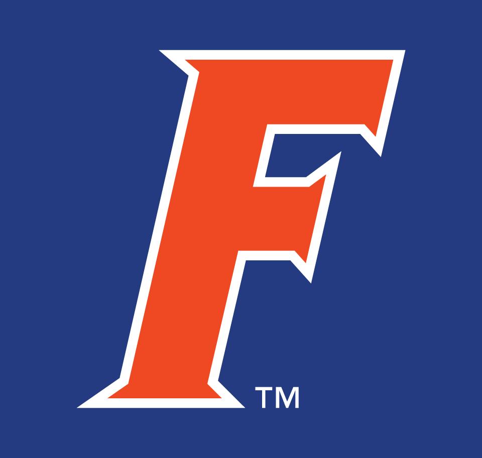 Florida Gators Alternate Logo - NCAA Division I (d-h ...