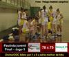 Divino/COC vence primeiro jogo da decisão do Paulista de basquete juvenil