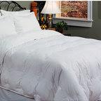 f481de8e02f5380f_2385-w144-h144-b0-p0--contemporary-duvet-covers